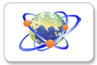 advent chembio logo