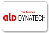 ald dynatech logo