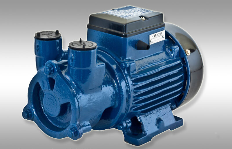 high quality water pump