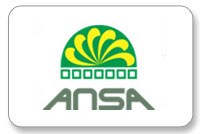 ansapack logo