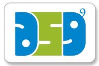 ASG infinite logo