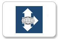 bygging logo