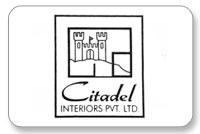 Citadel Interiors logo