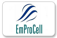 Pharma video for Emprocell Clinical Research