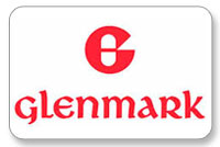 Safety video for Glenmark Pharma