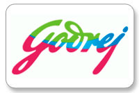 Godrej and Boyce logo