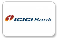 Video Presentation for ICICI Private Banking