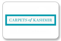 Short Corporate video for Kashmir Oriental Carpet Enterprises