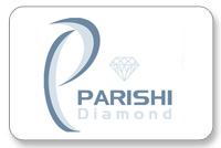 Corporate video for Parishi Diamond.