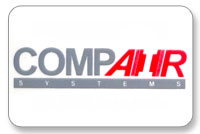 comp air logo