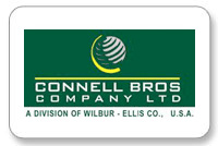 connel brothers logo