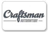 craftsman automation logo