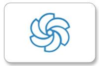 fluoroline logo