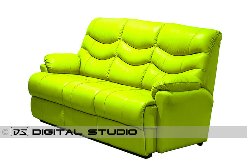 eurotech chairs navi mumbai 28 images oval glass top  : sofa photography green from richiealicea.com size 800 x 533 jpeg 59kB