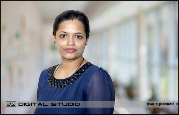 Corporate photographs
