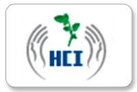 Green Chem logo