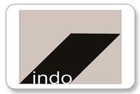 Indo Amines logo