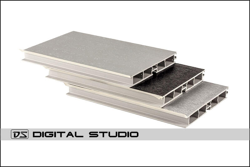 industrial product  photograph
