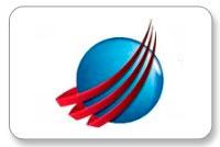 Inland World Logistics logo