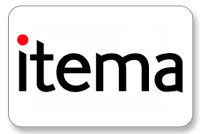 Itema Weaving (India) Pvt. Ltd. logo