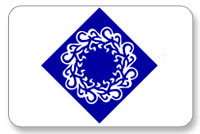 carpets of kashmir logo