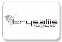 krysaliis logo