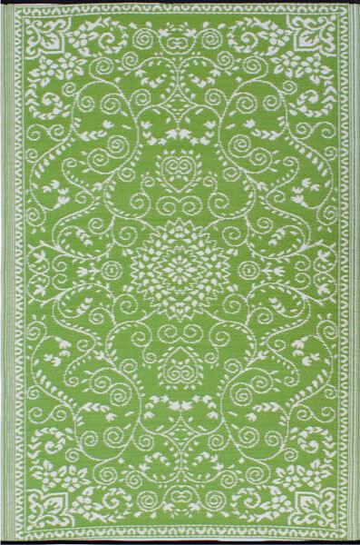 Carpet S In Navi Mumbai Vidalondon