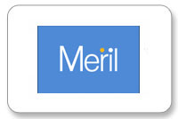 Meril Life Sciences Pvt. Ltd logo