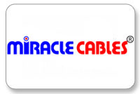 miracle cables logo
