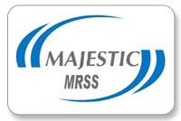 MRSS logo