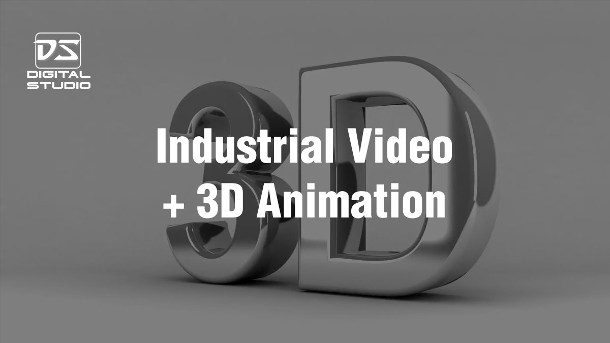 Industrial Video
