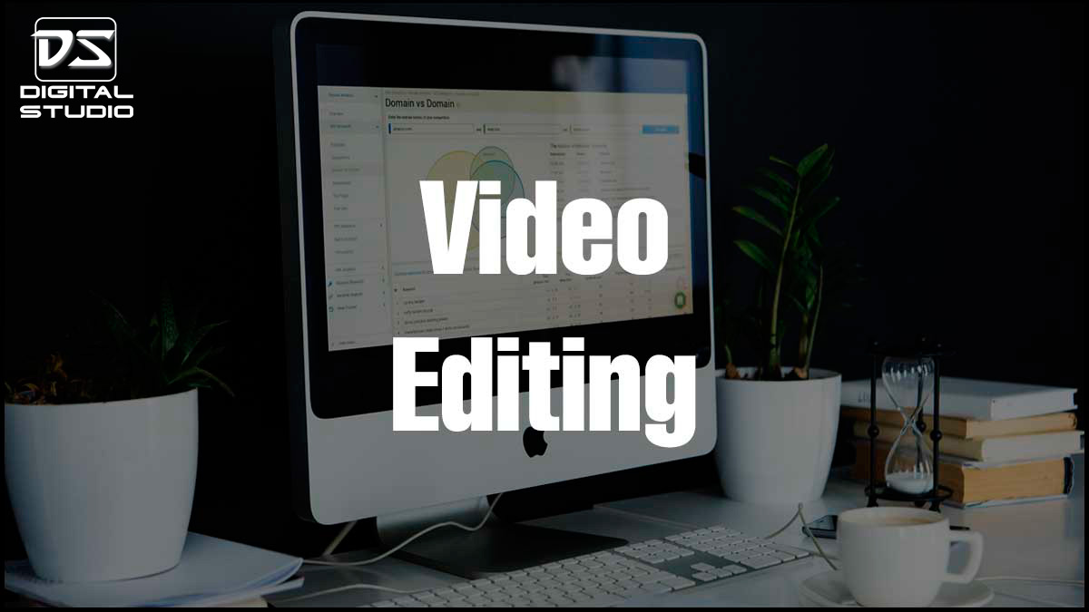 3c9257836a92f Video Editing Services Company - Mumbai. Call 98205 78189
