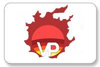 Oriental Vineer Products Ltd. logo