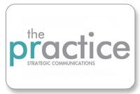 Practice Strategic logo