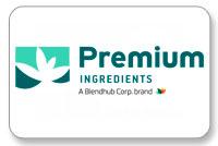 Premium Ingredients logo