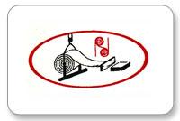 rishabh digha logo