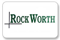 rock worth logo