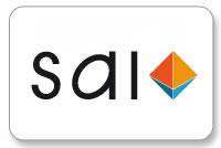 sai lifescience logo