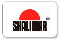 Shalimar Group logo