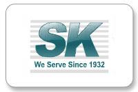 S Kant Logo