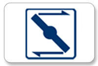 Snowtech Equipments Pvt. Ltd. logo