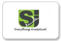 Spectralab  instruments logo
