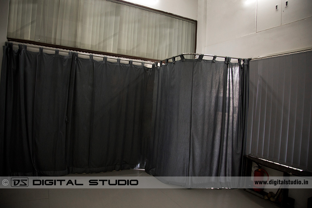 product demo shoots studio at Ghatkopar
