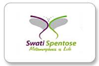 swati spentose logo