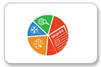 tax print logo