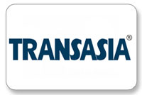Transasia Bio-Medicals  Ltd. logo