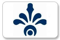 Tuan logo