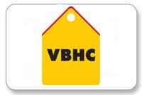 VBHC Mumbai Value Homes Pvt. Ltd logo