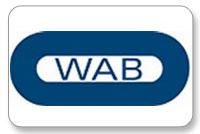 wab logo
