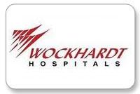 wockhardt logo